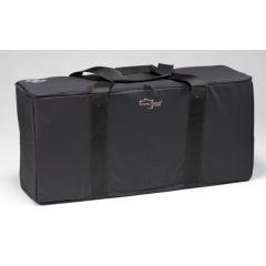Transportkoffer Explorer Bag P