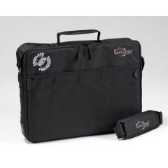 Transportkoffer Explorer Bag PC44