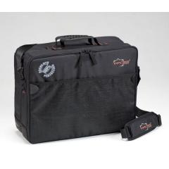Transportkoffer Explorer Bag PC48