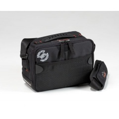 Transportkoffer Explorer Bag S