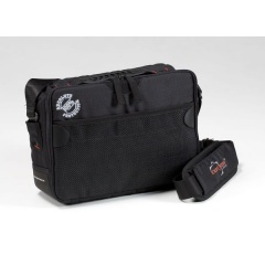 Transportkoffer Explorer Bag T