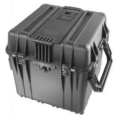 Transportkoffer Peli 0340