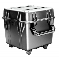 Transportkoffer Peli 0350