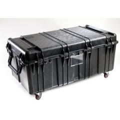 Transportkoffer Peli 0550