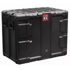 Transportkoffer Peli Hardigg BB0140 Blackbox 14U