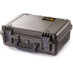 Transportkoffer Peli Storm iM2300