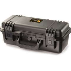 Transportkoffer Peli Storm iM2306