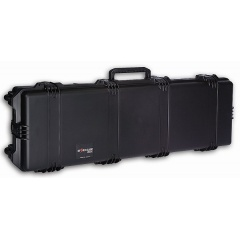 Transportkoffer Peli Storm iM3200
