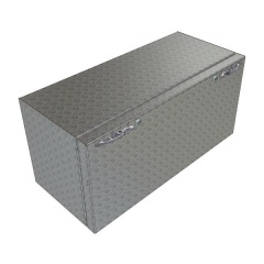 Unterflurbox Transportboxen.at UB 218