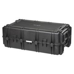 Waffenkoffer Explorer 10840