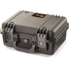 Waffenkoffer Peli Storm iM2100
