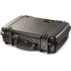 Waffenkoffer Peli Storm iM2370