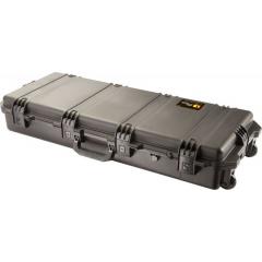Waffenkoffer Peli Storm iM3100