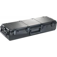 Waffenkoffer Peli Storm iM3220