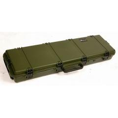 Waffenkoffer Peli Storm iM3300
