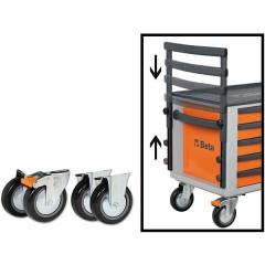 Werkzeugkasten Beta 2300ST/KIT