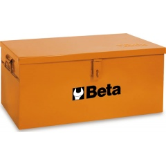 Werkzeugkasten Beta C22B Orange