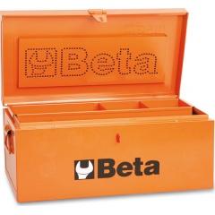Werkzeugkasten Beta C22WL Orange
