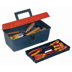 Werkzeugkasten Plano 351