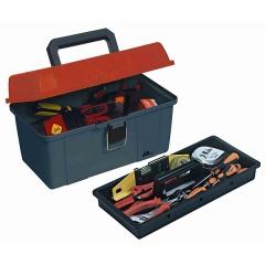 Werkzeugkasten Plano 451