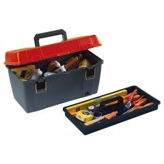 Werkzeugkasten Plano 651