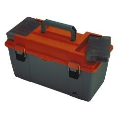 Werkzeugkasten Plano 652
