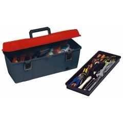 Werkzeugkasten Plano 681
