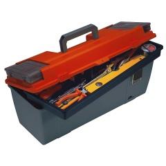 Werkzeugkasten Plano 682