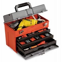 Werkzeugkasten Plano 855