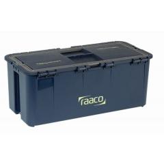 Werkzeugkasten Raaco Compact 20