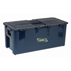 Werkzeugkasten Raaco Compact 50