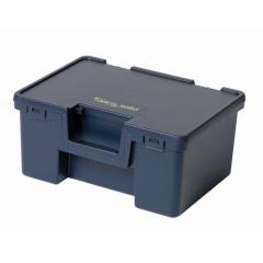 Werkzeugkasten Raaco Solid 1