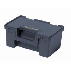 Werkzeugkasten Raaco Solid 2