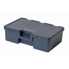Werkzeugkasten Raaco Solid 3
