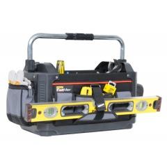 Werkzeugkasten Stanley 212