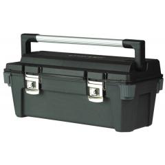 Werkzeugkasten Stanley 251