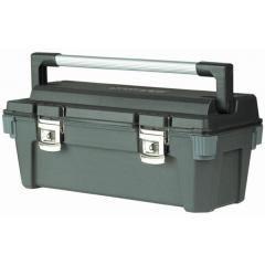 Werkzeugkasten Stanley 258