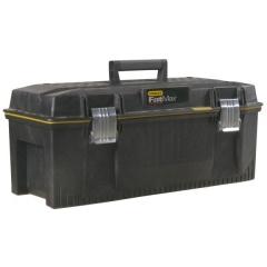 Werkzeugkasten Stanley 935