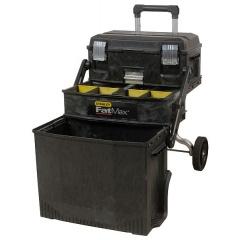 Werkzeugkasten Stanley 210