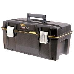 Werkzeugkasten Stanley 749