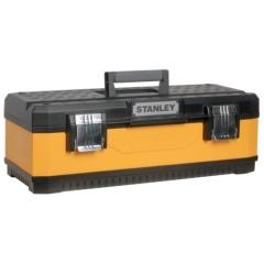 Werkzeugkasten Stanley 613