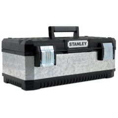 Werkzeugkasten Stanley 618