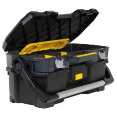 Werkzeugkasten Stanley 506