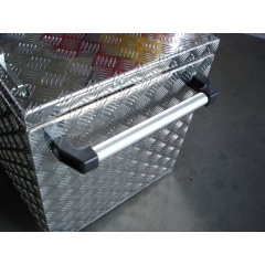 Werkzeugkiste Transportboxen.at Griff-Set