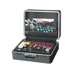 Werkzeugkoffer Parat CARGO 99.100.171