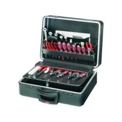 Werkzeugkoffer Parat CARGO 99.500.171