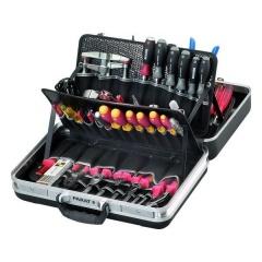 Werkzeugkoffer Parat CLASSIC 475.000.171