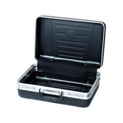 Werkzeugkoffer Parat CLASSIC 480.000.171