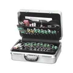 Werkzeugkoffer Parat CLASSIC 481.000.909