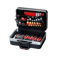 Werkzeugkoffer Parat CLASSIC 481.500.171
